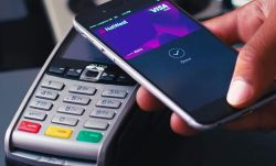Why Mobile Wallets Are Preferred Over Cash Or Physical Cards?