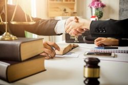 Pros and Cons of Hiring an Albany DWI Lawyer