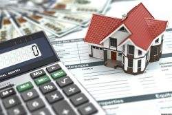 Staying On Top of Your Mortgage As Rates Shift