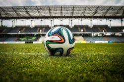 Who Will Win La Liga?