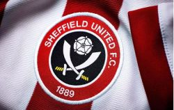 Will Sheffield united get into the English Premier League?