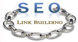 3 Foolproof Link Building Strategies