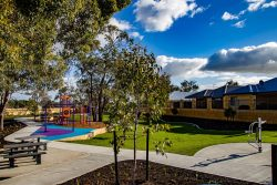 5 House and Land Package Deals in Perth under 400K