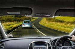A List of Top Tips for Learning to Drive in the UK