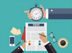 Benefits of Psychometric testing for employer during hiring