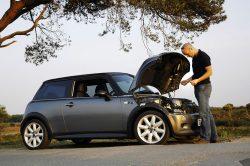 Best Ways to Make Your Car Last Longer