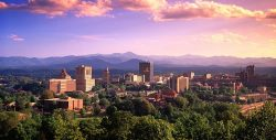 Carolina On My Mind: The Top Unique Things to Do in Asheville, NC