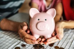 Clever ways to reduce or eliminate your debts
