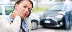 Common Personal Injury Accidents that Deserve Compensation