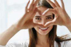 Eye Doctor Bonita Springs Tips To Healthy Eyes