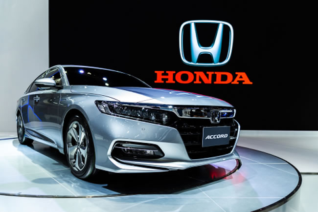 Watertown Car Dealers: Honda Car Watertown NY Dealership: What To Consider When