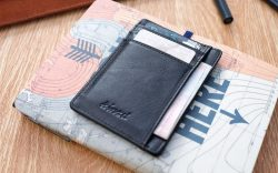 How to slim your wallet