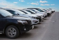 Why Buy from Car Dealerships in Webster, NY, Than from a Private Seller