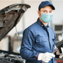 Read This Before You Start an Automotive Franchise