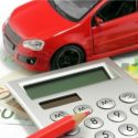 The 5 Most Common Auto Repairs