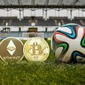 Bitcoin football betting in Sportbet — best conditions for betting on sport with crypto