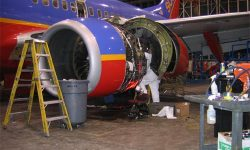 Hilarious Engineering Responses To Airline Pilot Complaints