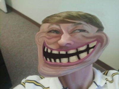 Funny Meme Faces List   401 x 300 jpeg 22kB