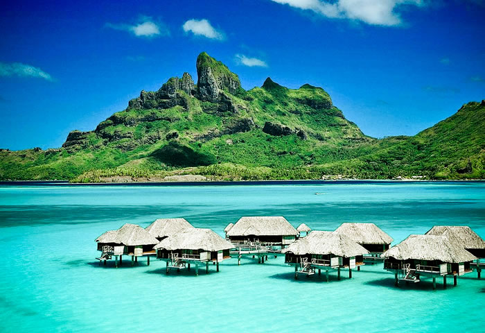 Places To Visit Before You Mauritius 2