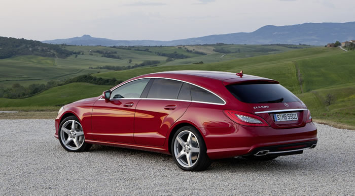 What Is A Shooting Brake Discover This Type Of Car S