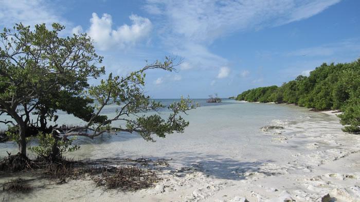 Anne S Beach Best South Florida Secret Hidden Vacation Spots