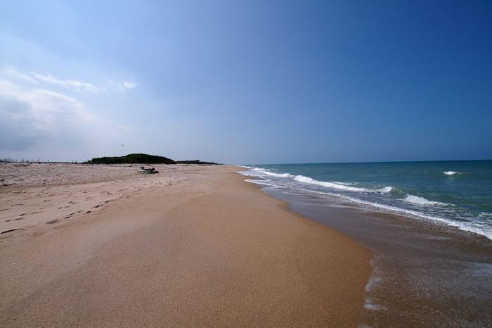 Beach Florida Best South Secret Hidden Vacation Spots