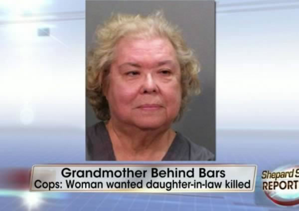 Mother In Laws From Hell That Would Ruin Your Whole Life