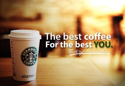 10 Facts You Probably Didn't Know About Starbucks