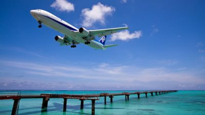 Top 10 Helpful Travel Advice Tips By Frequent Flyers