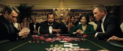 Best Gambling Movies of All Time