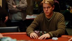 Famous Celebrity Gamblers