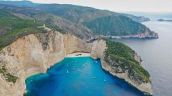 Things to do in Zakynthos