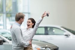 Car Buying Tips From Car Dealerships Rochester NY