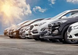 Car Dealerships Rochester NY: How To Choose A Good One 1