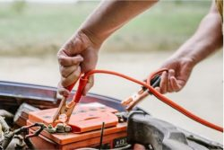 Don't Get Left Stranded: Everything You Need to Know About Emergency Car Repair Loans