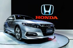 Honda Car Watertown NY Dealership: What To Consider When Buying