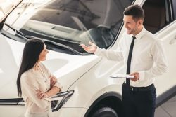 How To Bargain With Car Dealerships In Greece NY