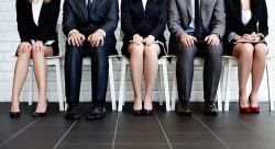 How to Return to the Job Market After a Long Career Break