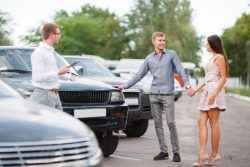 Used Car Dealerships Fairport NY: What To Look For