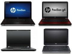 Dell or HP: Which one is the best laptop brand?