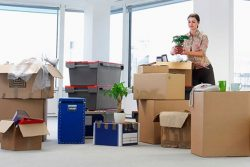 The Top Things You Can Do to Make Your Move Much Simpler and Hassle-Free